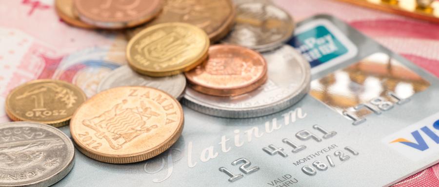 金融学家巴曙松:把银行卡打造成为大数据时代 服务小微企业融资的重要载体