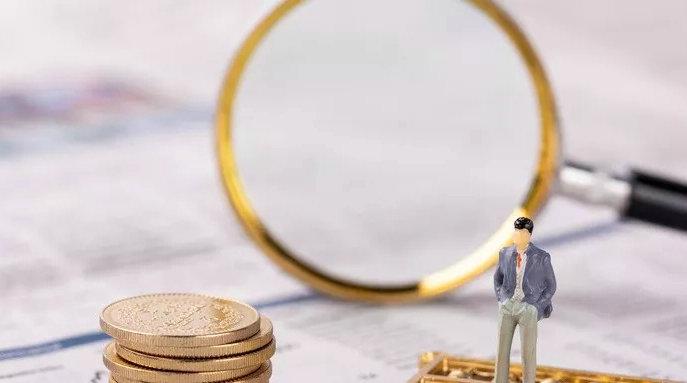 平安银行入选深圳第二批金融科技创新监管试点应用 国内最早践行供金的银行持续发力