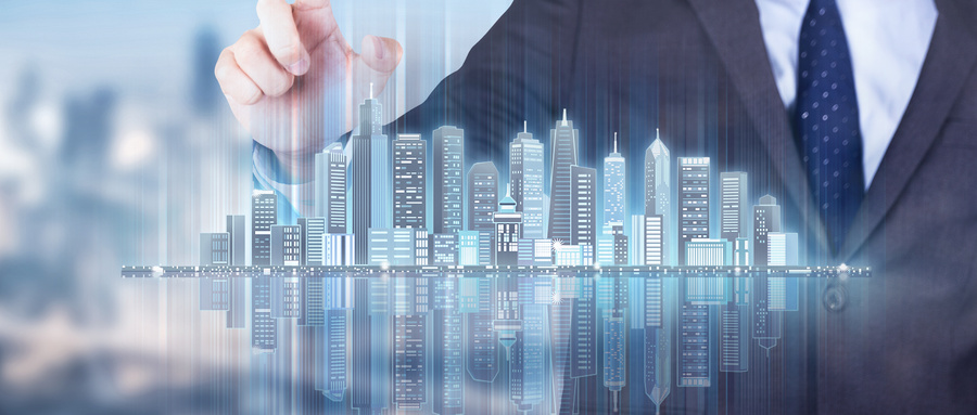 最新!全国银行间同业拆借中心、上海票据交易所等联合发布《标准化票据存托协议(2020年版)》