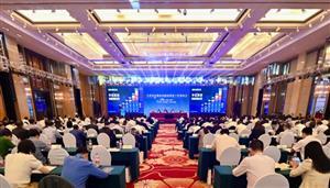 浙江首发供应链协同创新政策 10家企业担当打造未来产业引擎| 附《意见》全文