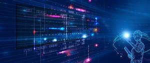 莹石数科携手瑞可科技匠心巨作:数字化供应链综合服务平台