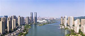 """湖南出台""""十条措施"""" 推动湖南全省供应链金融规范创新发展"""