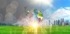 《浙江省碳达峰碳中和科技创新行动方案》出台
