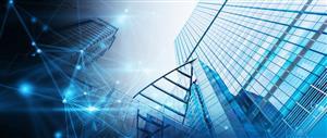 【评选进行中】2021数字化供应链金融实践优秀企业评选