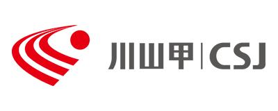 川山甲供应链管理股份有限公司