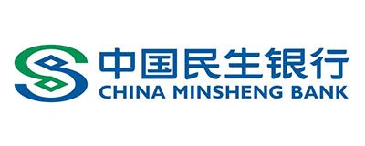 中国民生银行总行