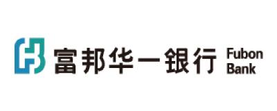 富邦华一银行南京分行
