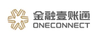 深圳壹账通智能科技有限公司