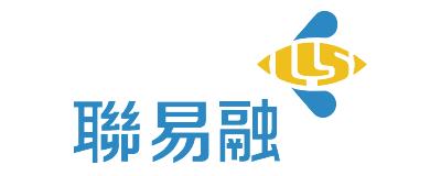 联易融数字科技集团有限公司