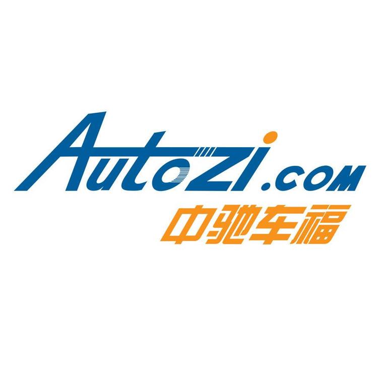 中驰车福互联科技有限公司